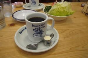 コメダコーヒー-1