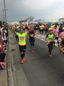 神戸マラソン-1