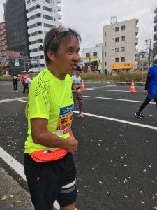 神戸マラソン-2