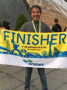 神戸マラソン-3