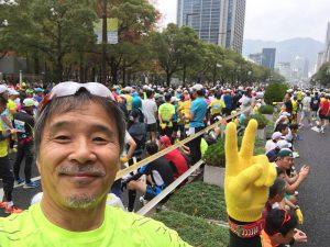 神戸マラソン-4